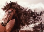 brown_horse_with_abstract_hair