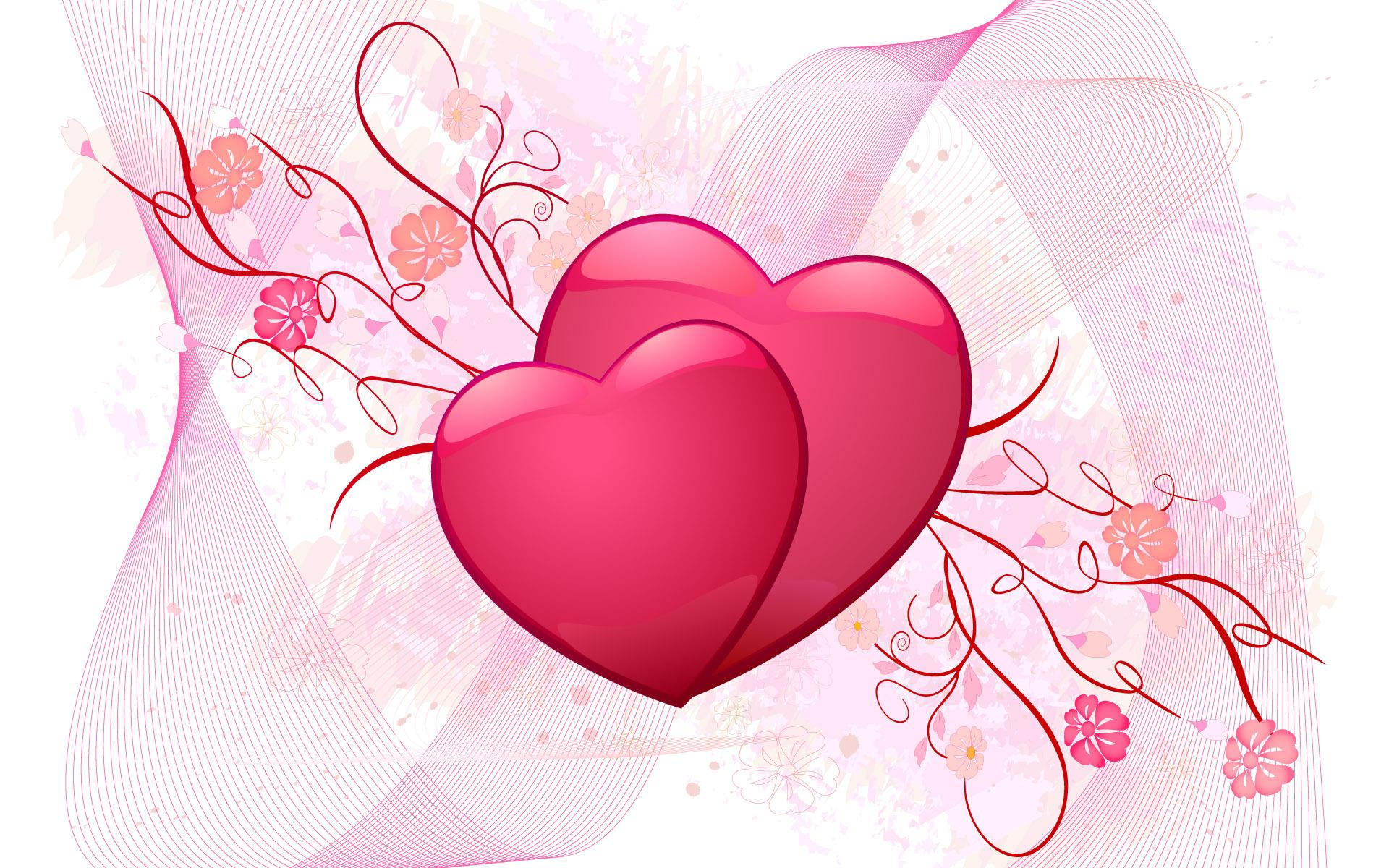 Παιχνίδι φαντασίας….Ένα γράμμα μια εικόνα... Love-wallpaper-love-4187609-1920-1200